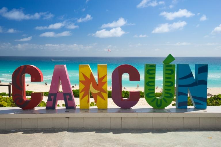 CancunSign