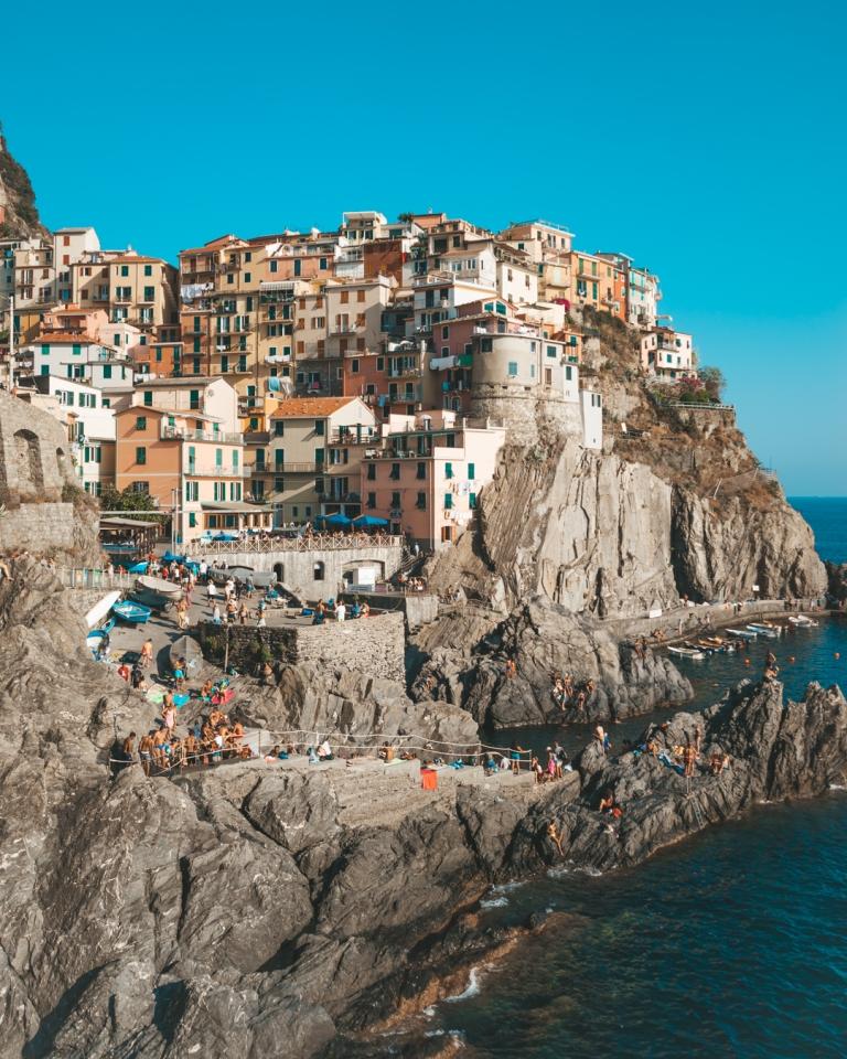 ItalyClassicCrop